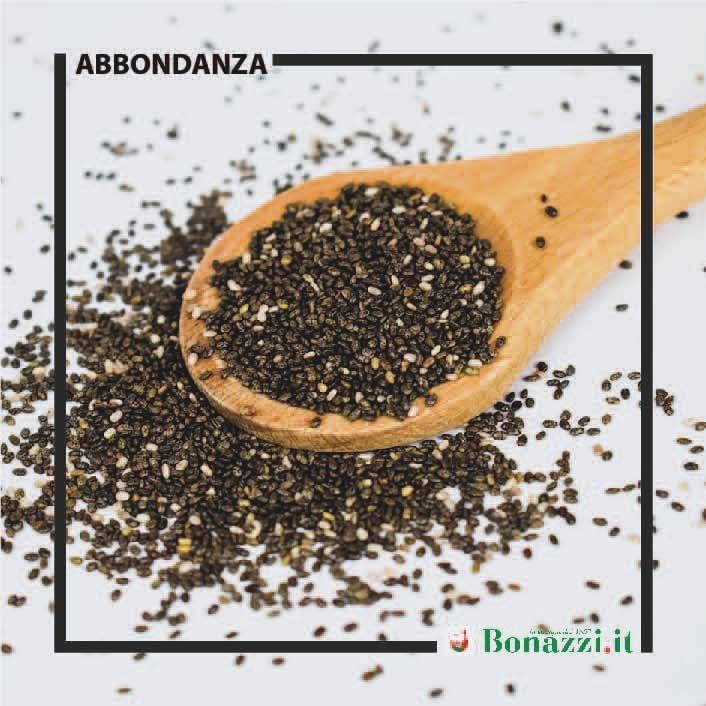 GLOSSARIO_Abbondanza