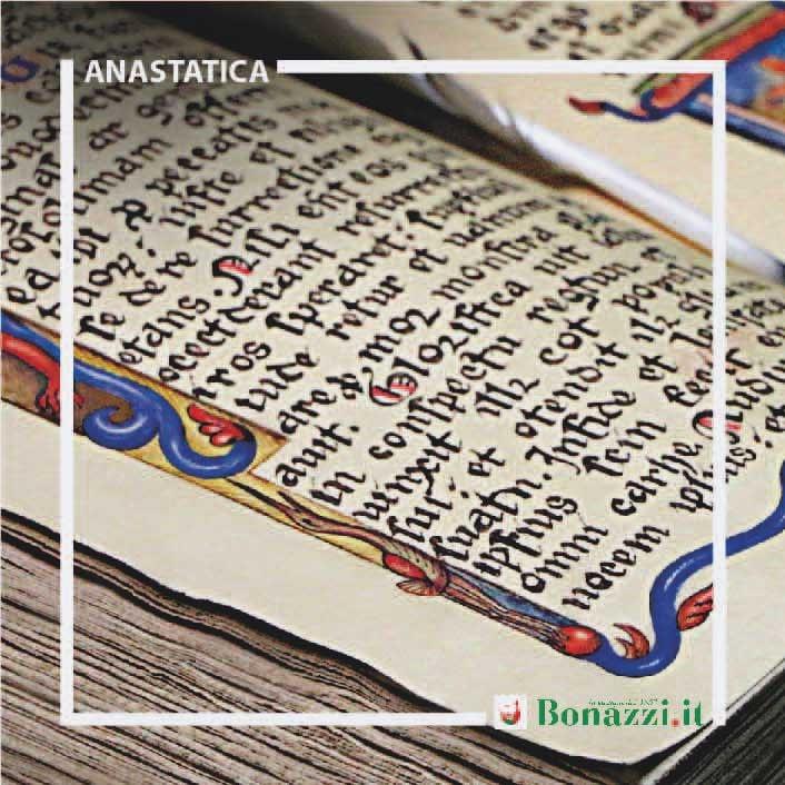 GLOSSARIO_Anastatica