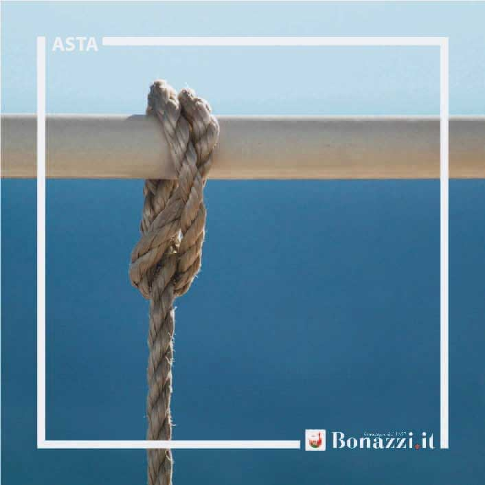 GLOSSARIO_Asta