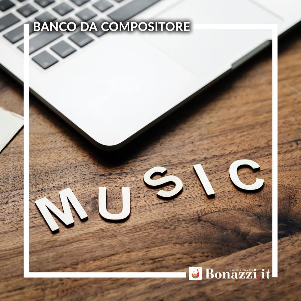 GLOSSARIO_Banco