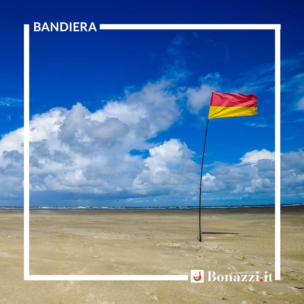 GLOSSARIO_Bandiera