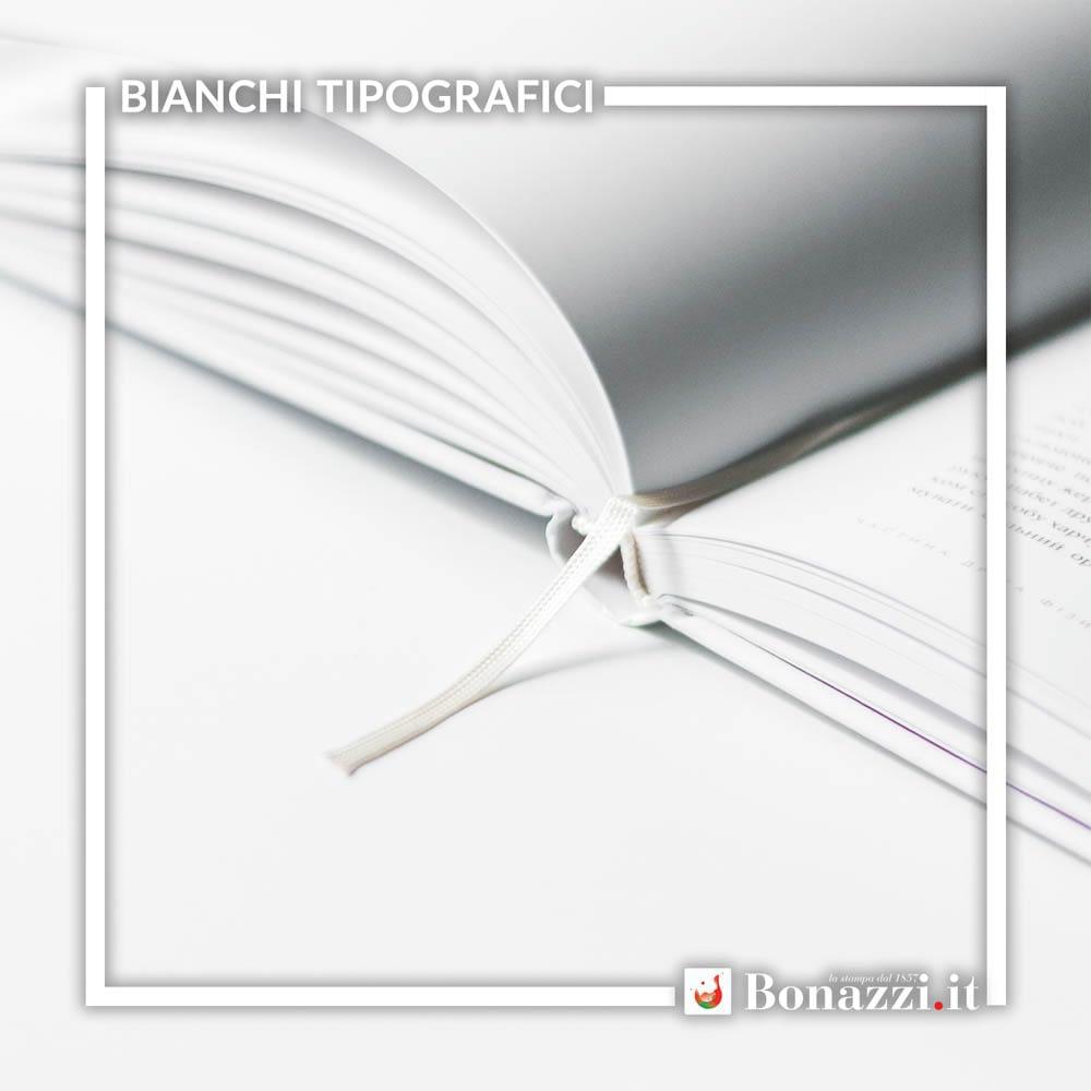 GLOSSARIO_Bianchi_tipografici