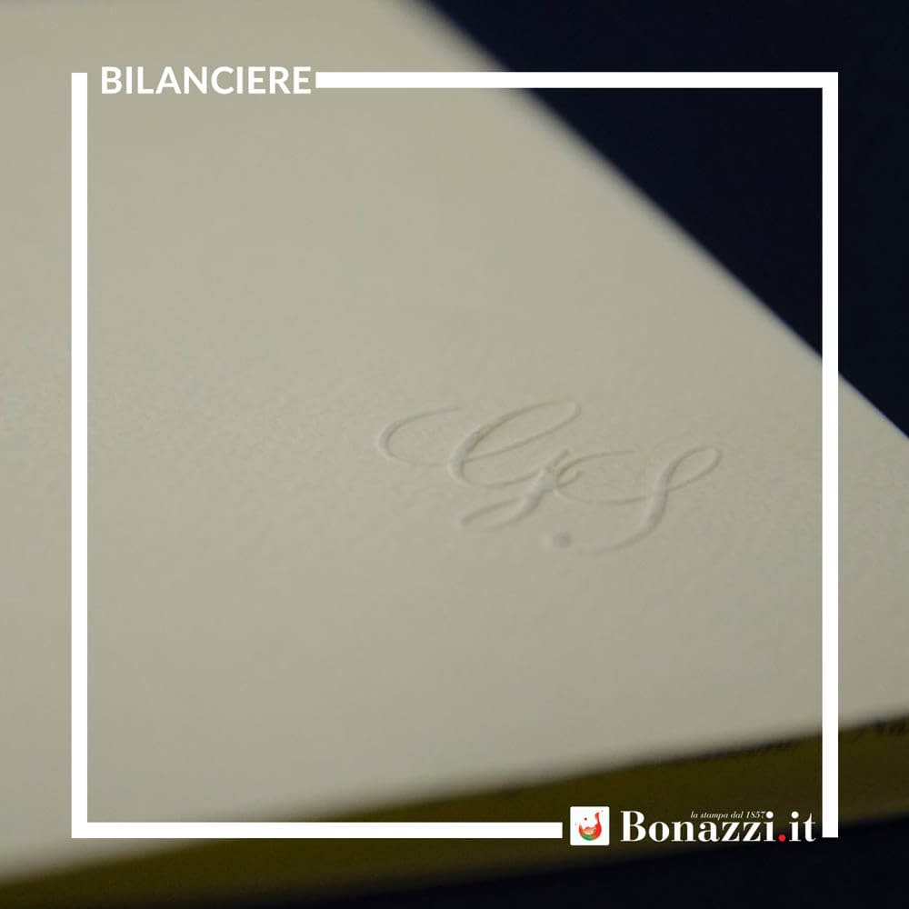 GLOSSARIO_Bilanciere