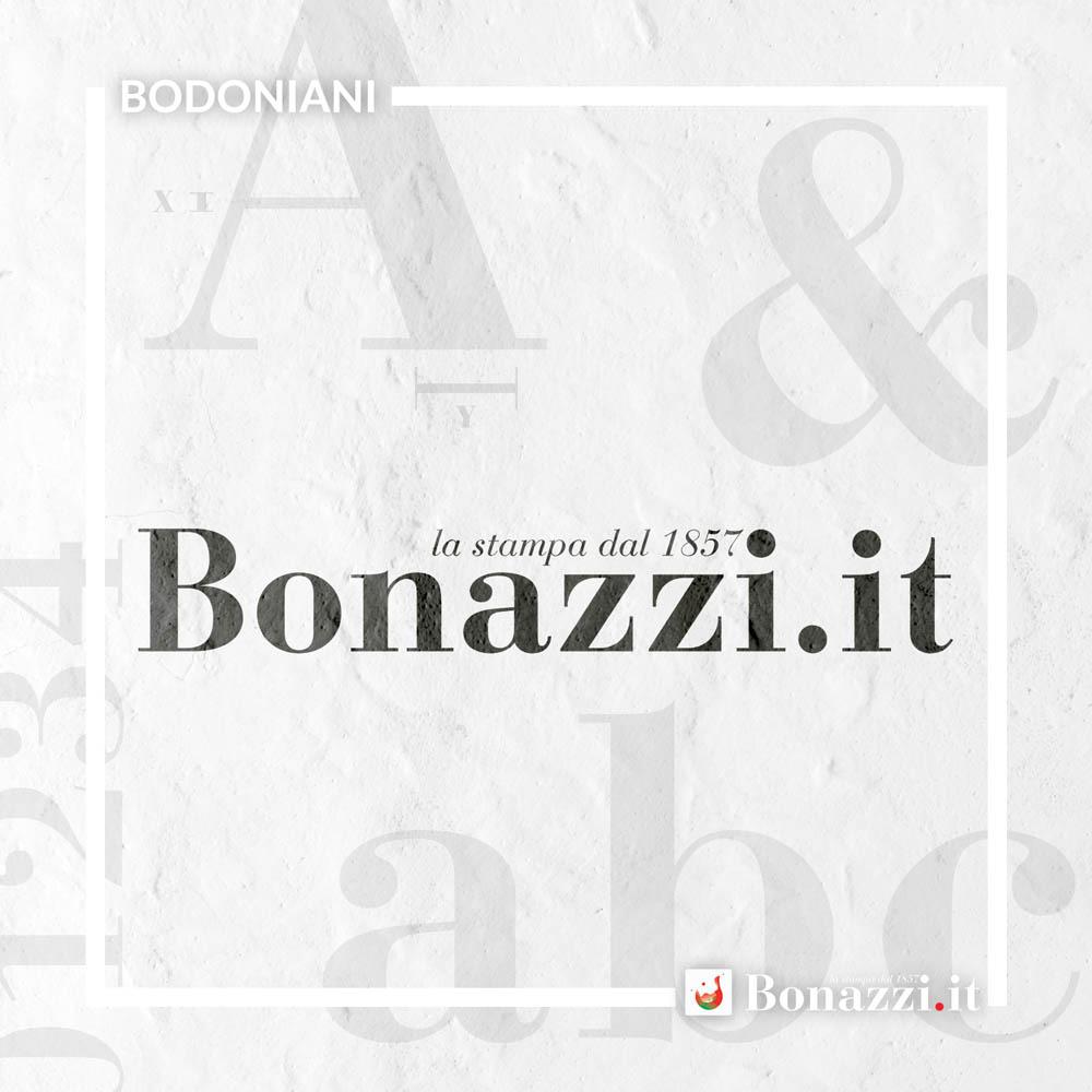 GLOSSARIO_Bodoniani