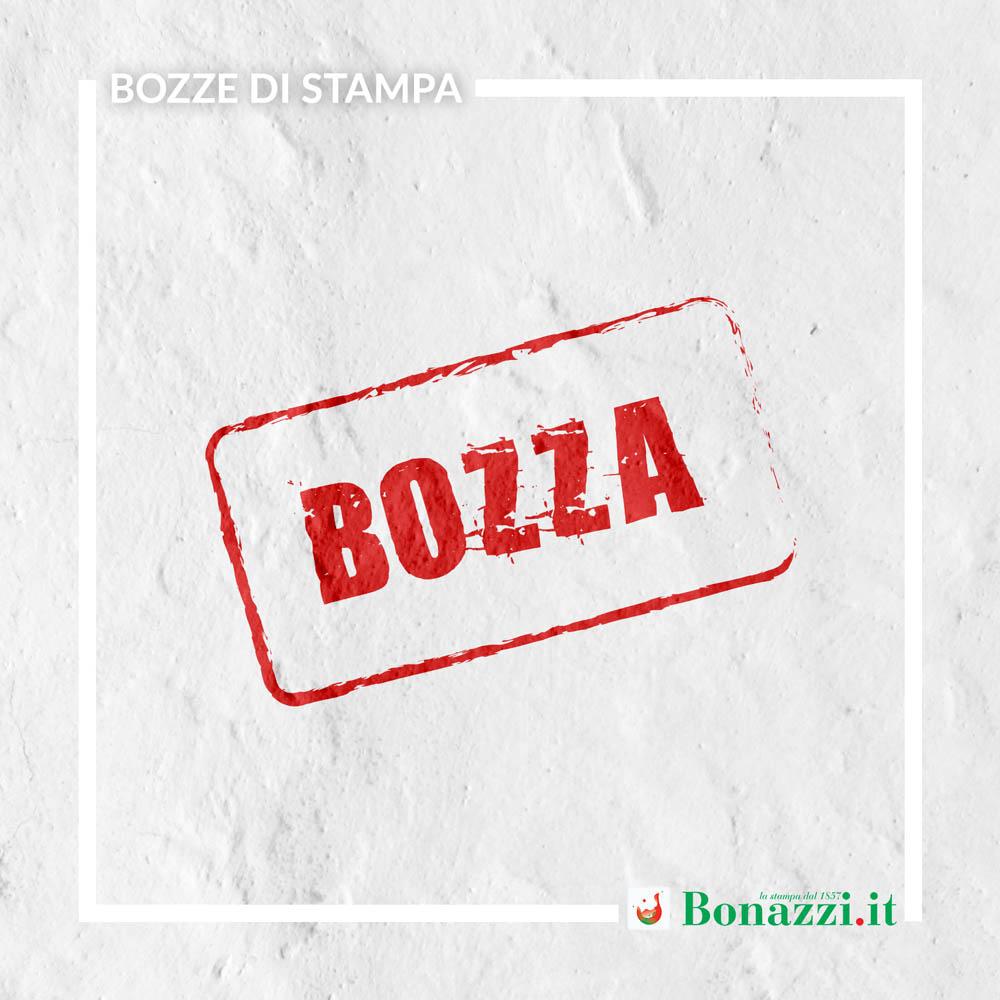 GLOSSARIO_Bozze_stampa