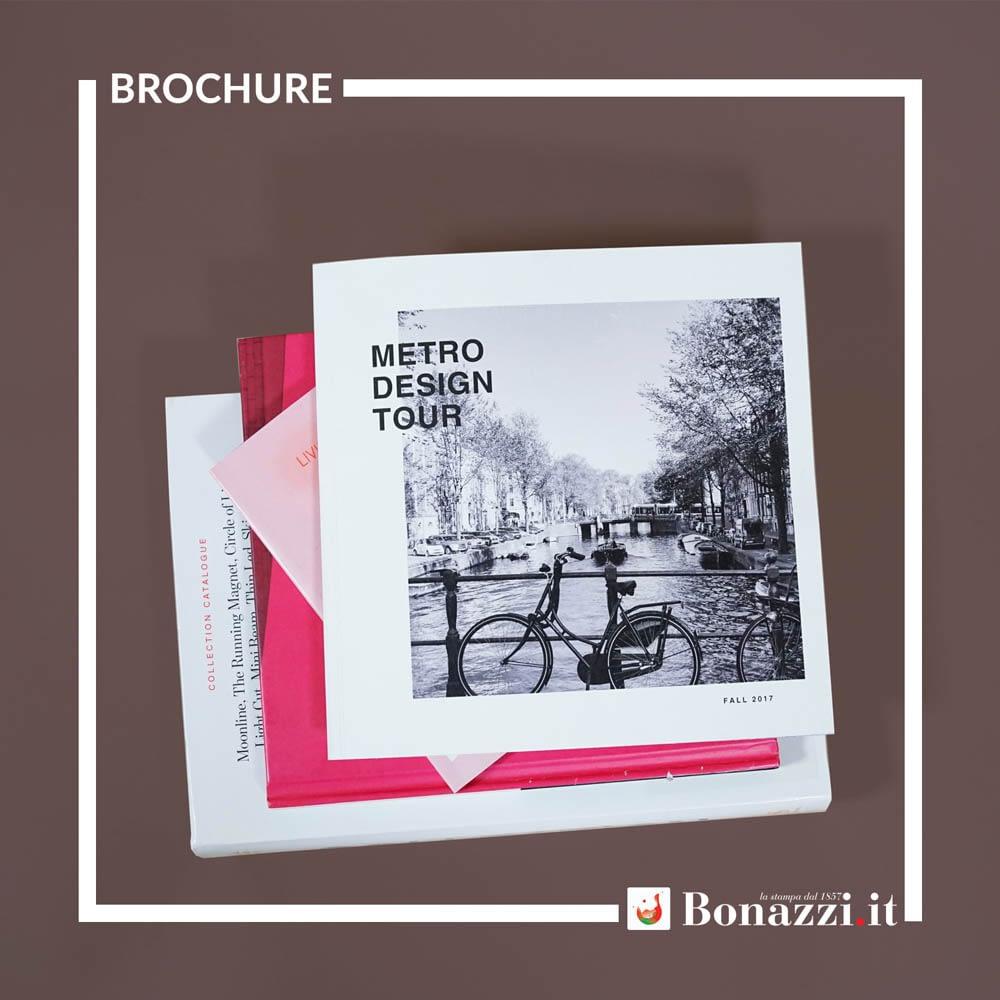 GLOSSARIO_Brochure