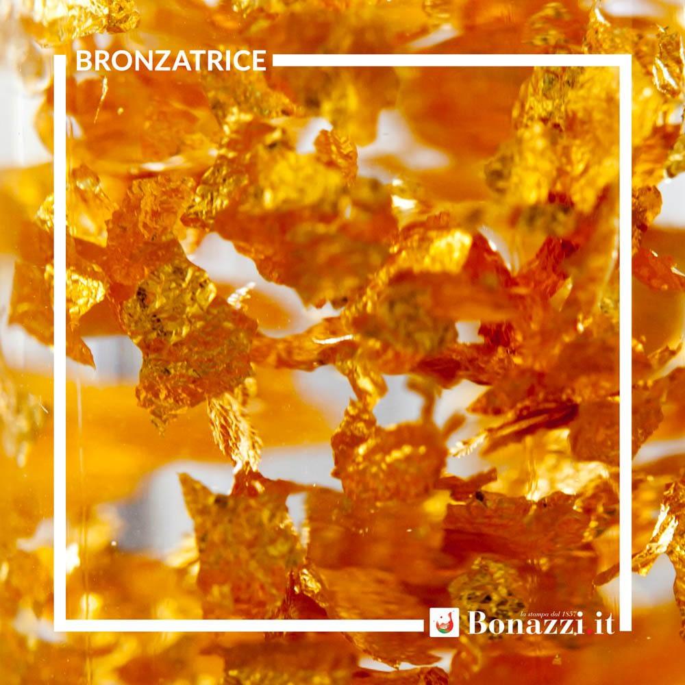 GLOSSARIO_Bronzatrice