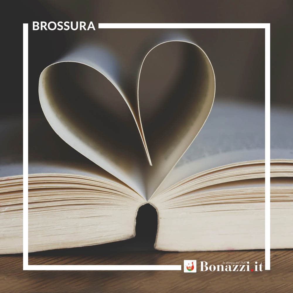 GLOSSARIO_Brossura