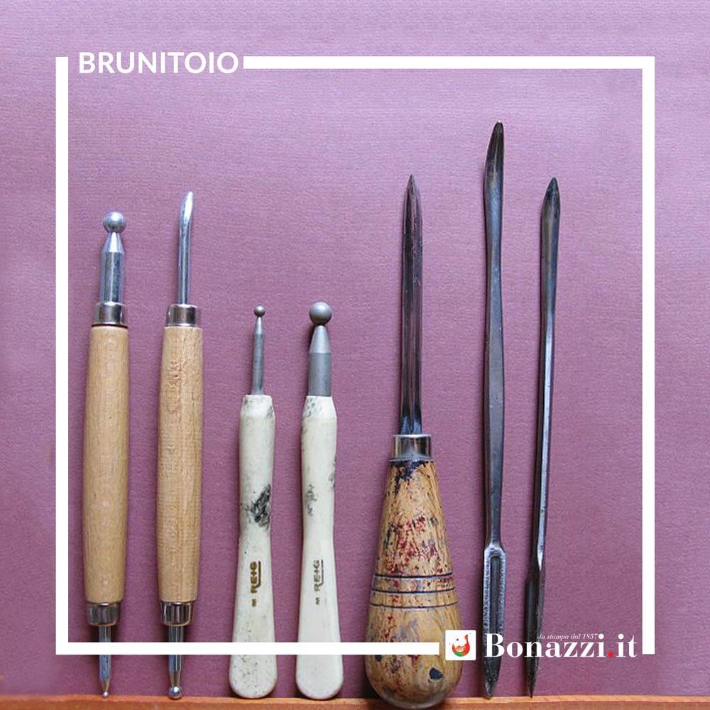 GLOSSARIO_Brunitoio