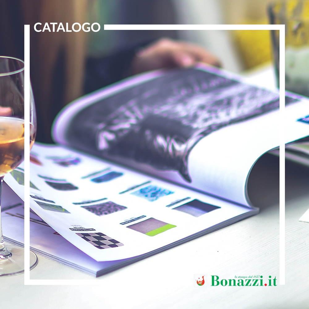 GLOSSARIO_Catalogo