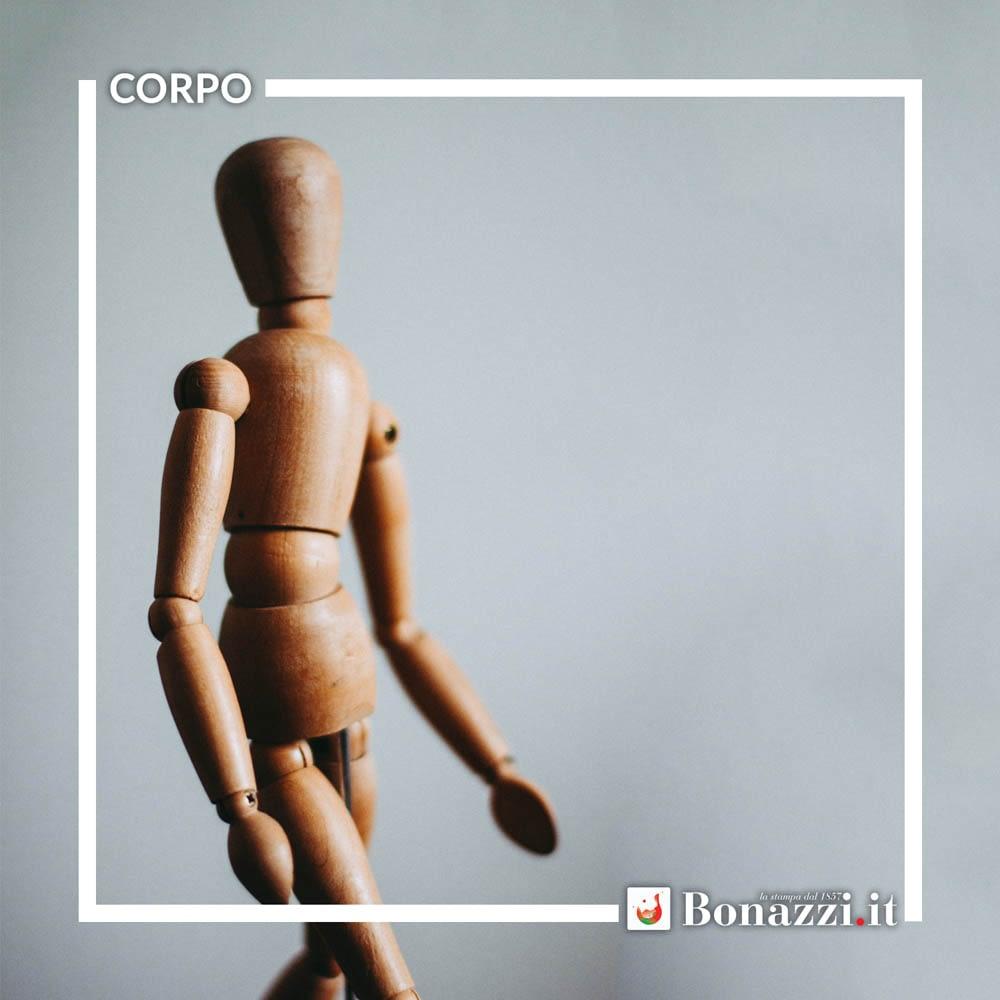 GLOSSARIO_Corpo