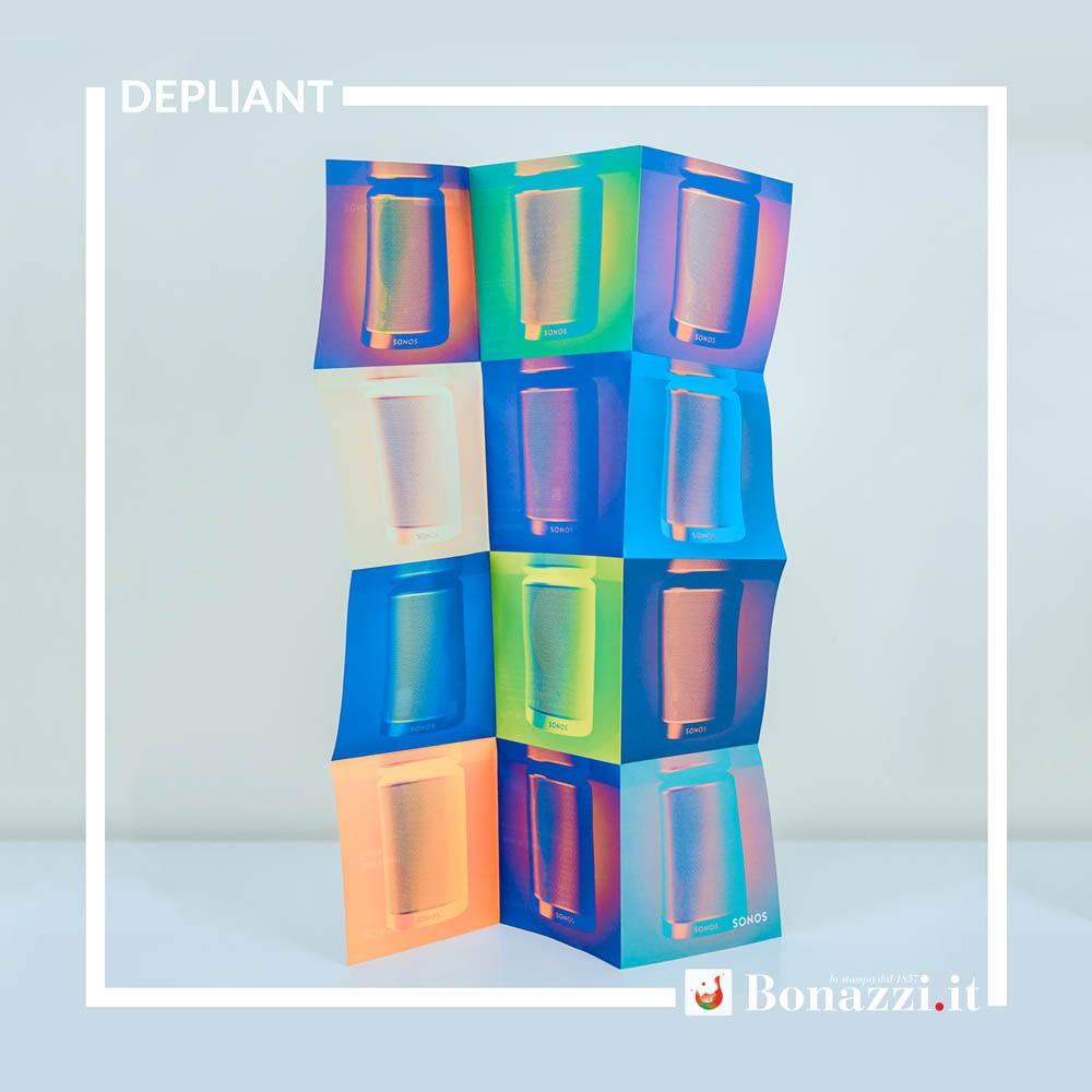 GLOSSARIO_Depliant