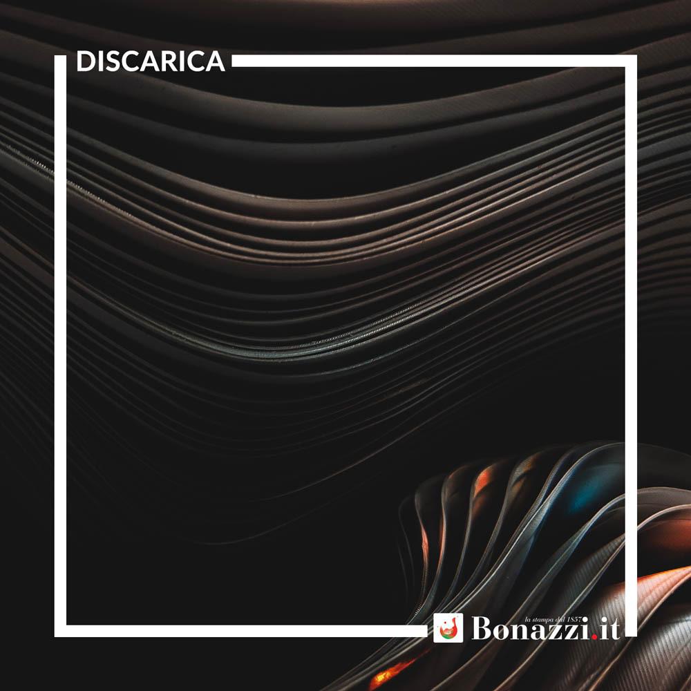 GLOSSARIO_Discarica