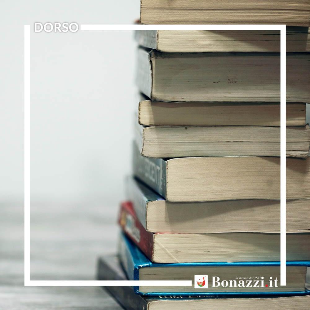GLOSSARIO_Dorso