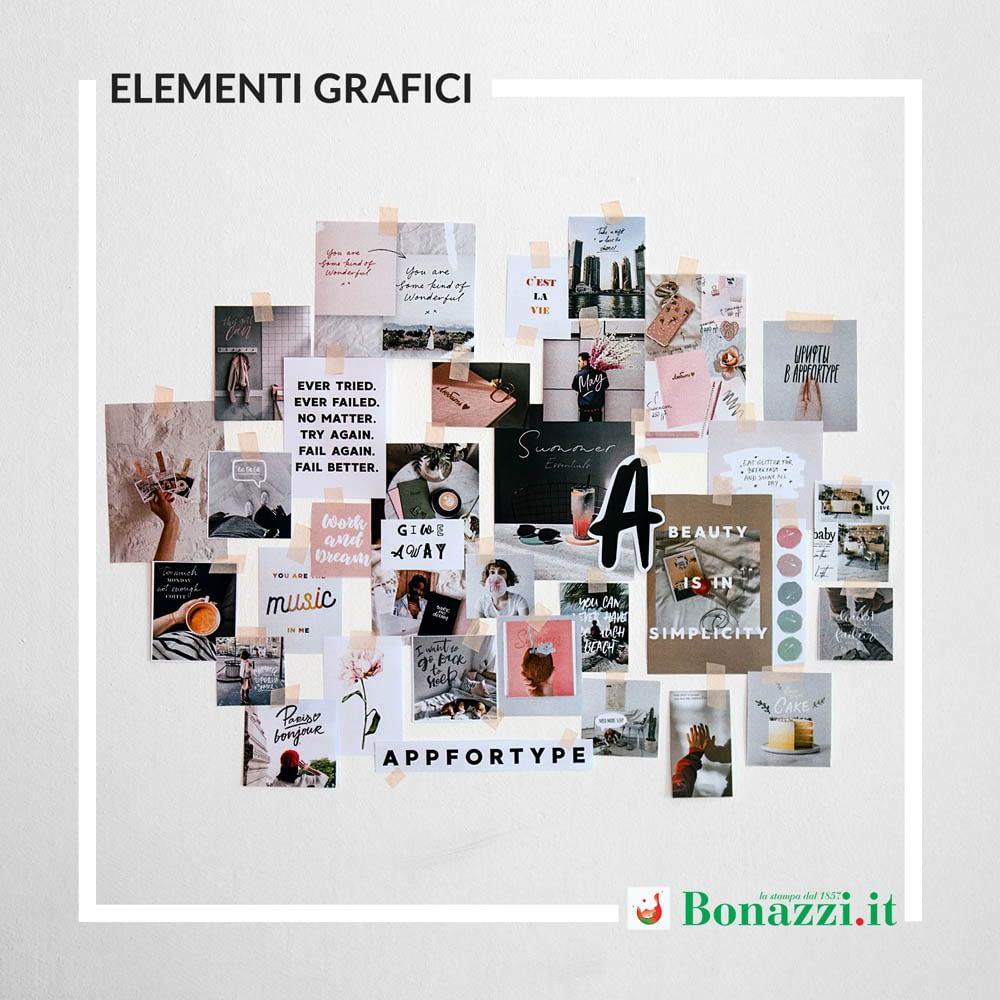 GLOSSARIO_Elementi-grafici
