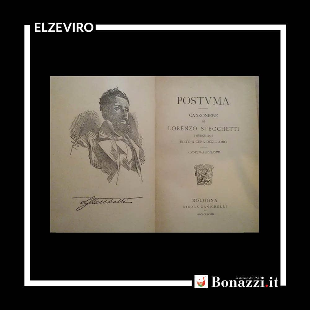 GLOSSARIO_Elzeviro