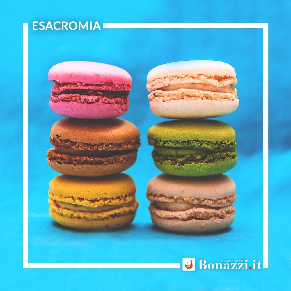 GLOSSARIO_Esacromia