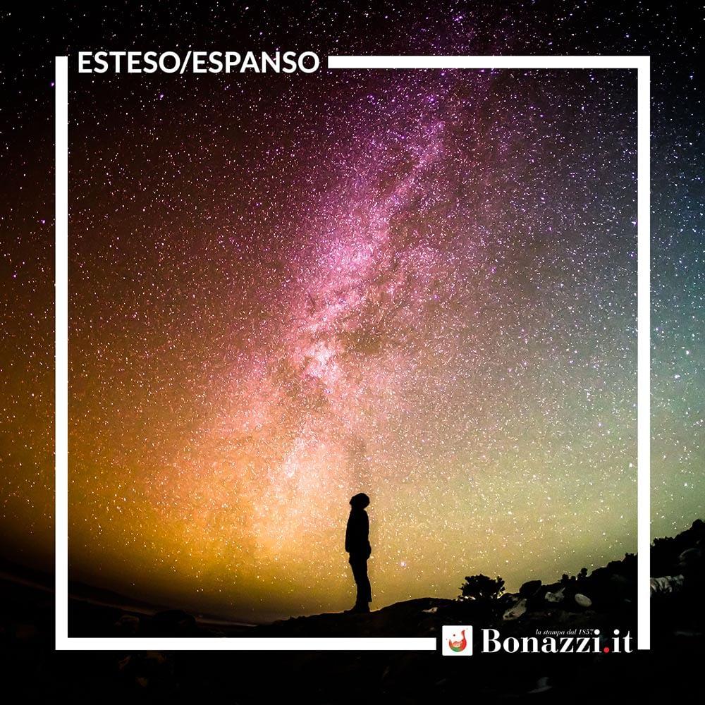 GLOSSARIO_Esteso-Espanso