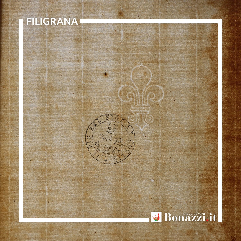 GLOSSARIO_Filigrana.jpg