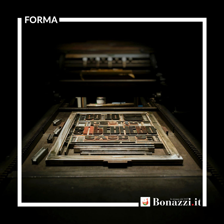 GLOSSARIO_Forma