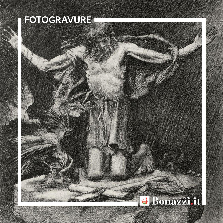 GLOSSARIO_Fotogravure