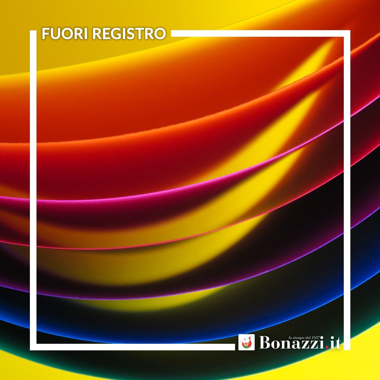 GLOSSARIO_Fuori_registro