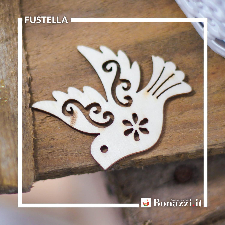 GLOSSARIO_Fustella