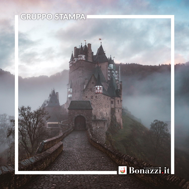 GLOSSARIO_GruppoStampa