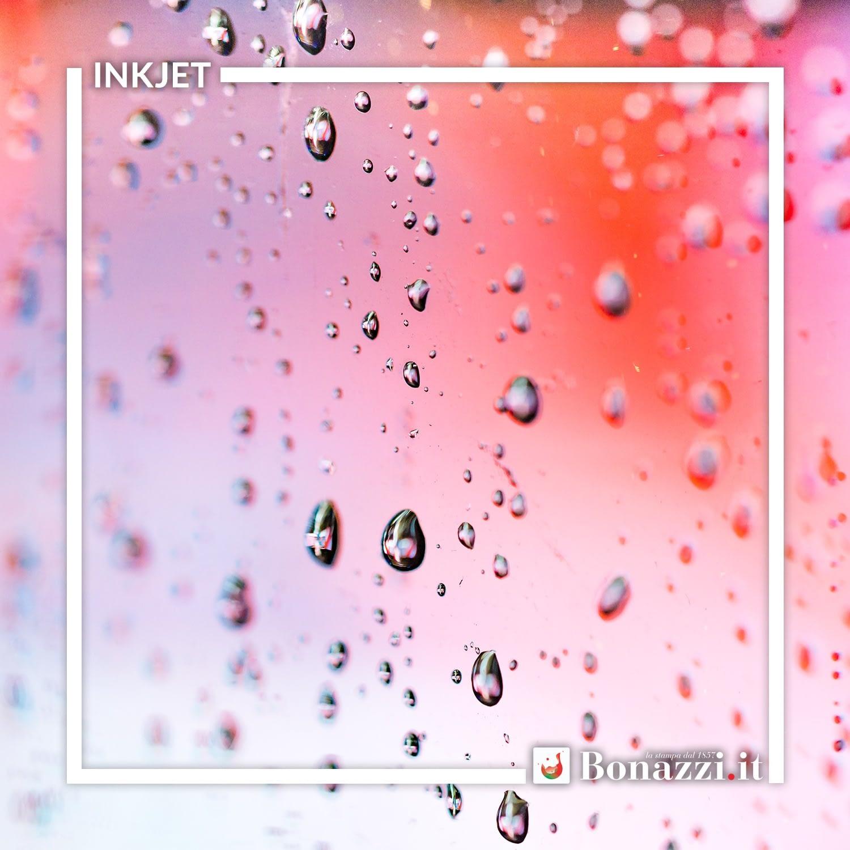 GLOSSARIO_Inkjet.jpg