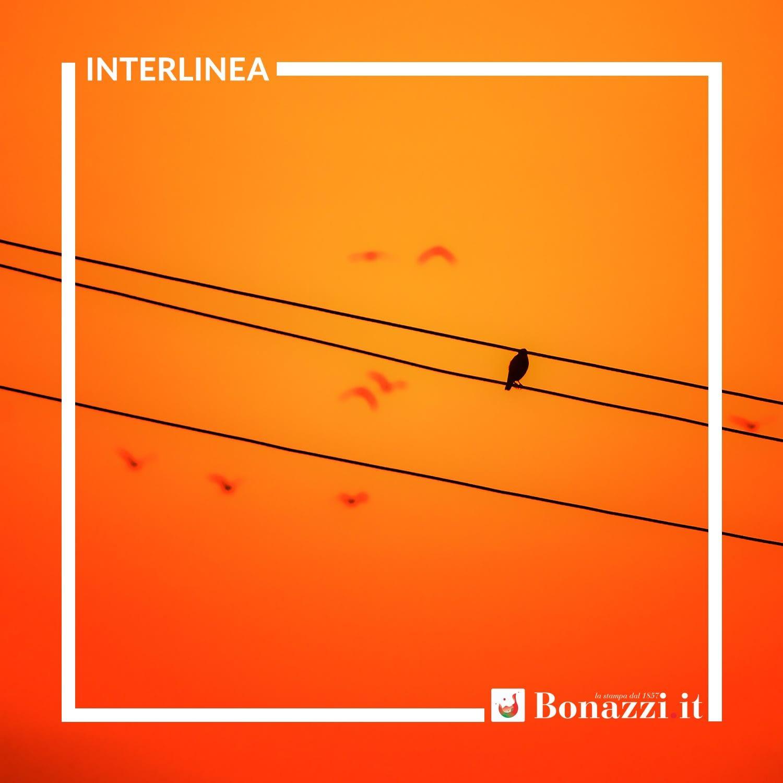 GLOSSARIO_Interlinea.jpg